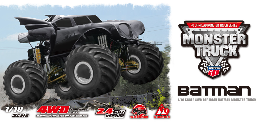 rc monster cars with 1278 on Rc Cars And Trucks Horizon Hobby as well Productdetail further 1278 in addition Watch moreover 1396892136.